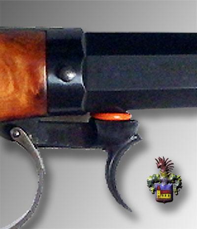 Pistonschoner